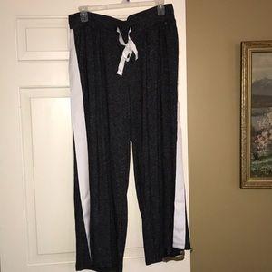 LIVI wide leg pant